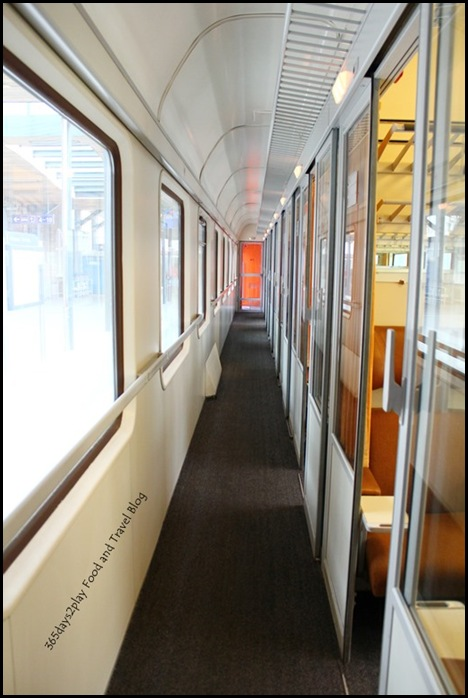 Train from Luxembourg to Strasbourg (2)