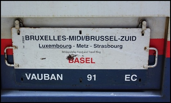 Train from Luxembourg to Strasbourg (6)