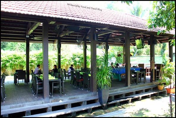 Bark Cafe (4)
