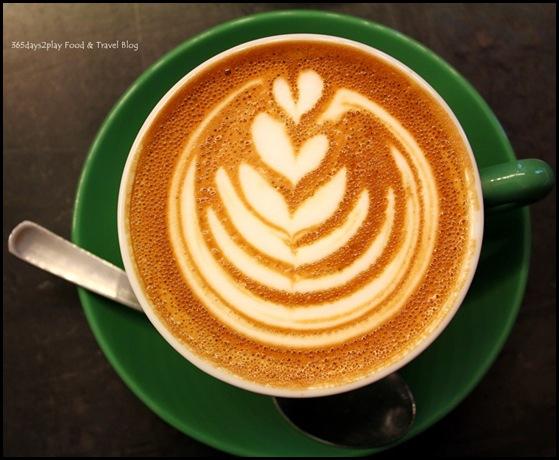 Kiasu Expresso Cafe Latte (3)