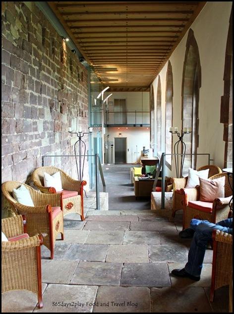 Kloster Hornbach (14)