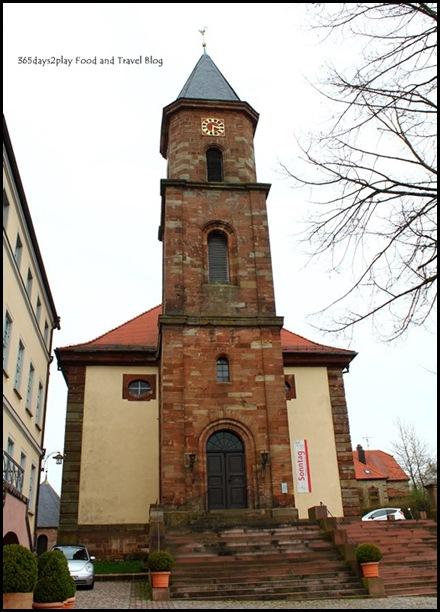 Kloster Hornbach (23)