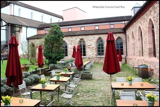 Kloster Hornbach (32)