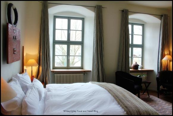 Kloster Hornbach (4)