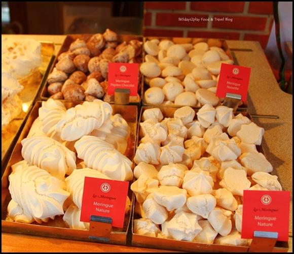 Obernai Biscuits (2)