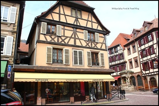 Obernai in Alsace France (10)