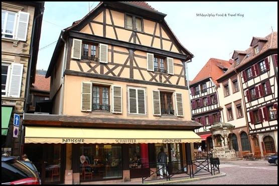 Obernai in Alsace France (10)