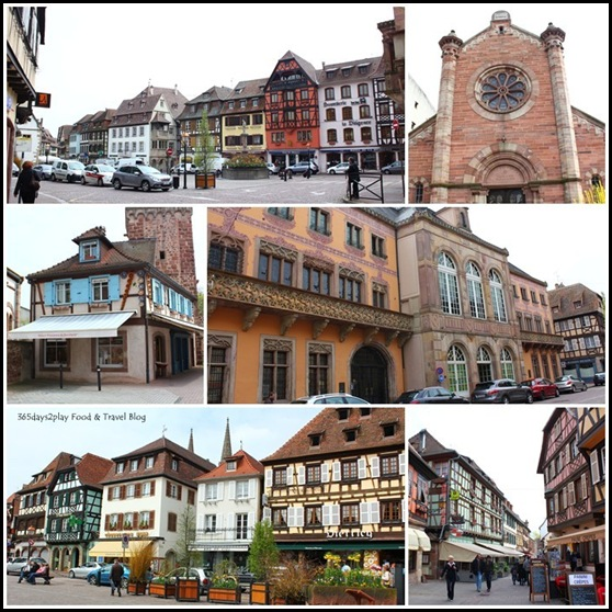 Obernai in Alsace France (16)
