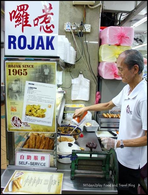 Ri Ye Xiang Rojak (2)