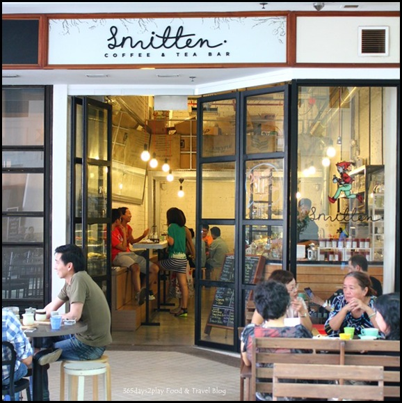 Smitten Coffee and Tea Bar (13)