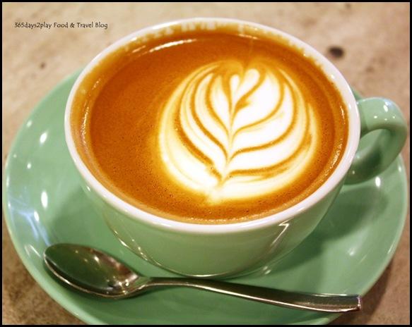 Smitten Coffee and Tea Bar (4)