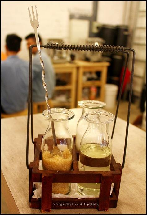 Smitten Coffee and Tea Bar (7)
