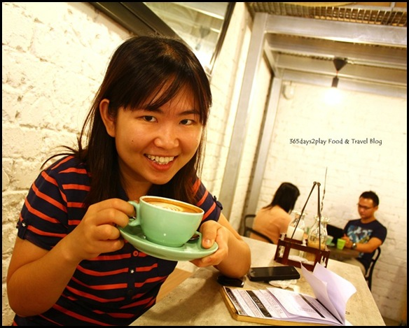Smitten Coffee and Tea Bar (9)