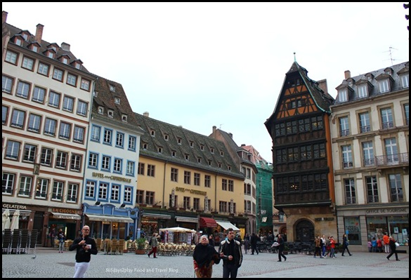 Strasbourg (14)