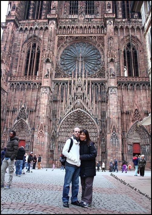 Strasbourg (20)