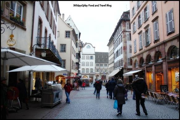 Strasbourg (22)