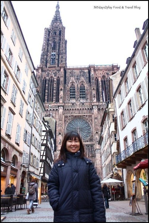 Strasbourg (27)