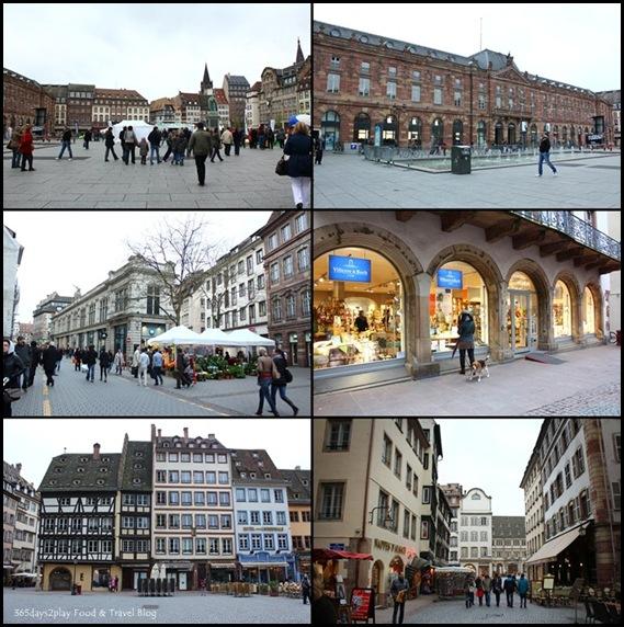 Strasbourg (3)-tile