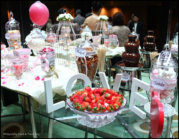 Sweet Moments Candybar (10)