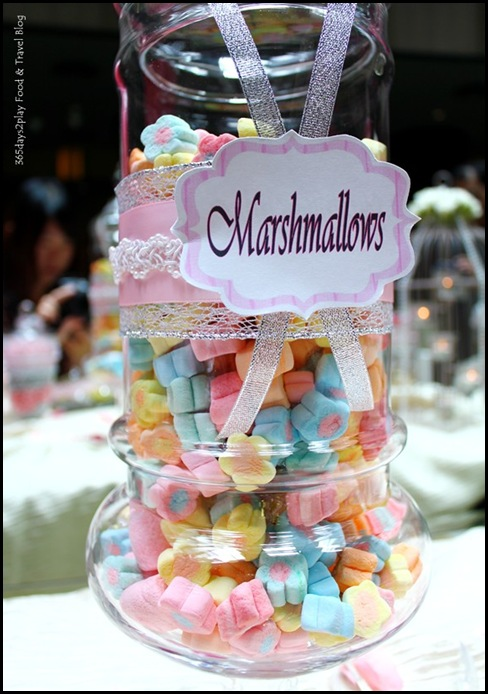 Sweet Moments Candybar (16)