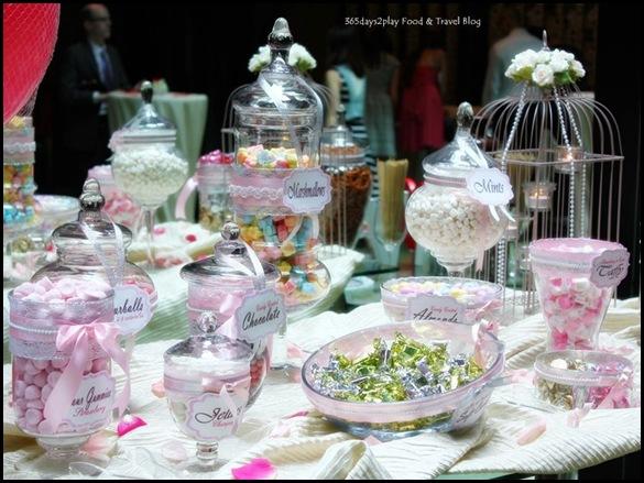 Sweet Moments Candybar (18)