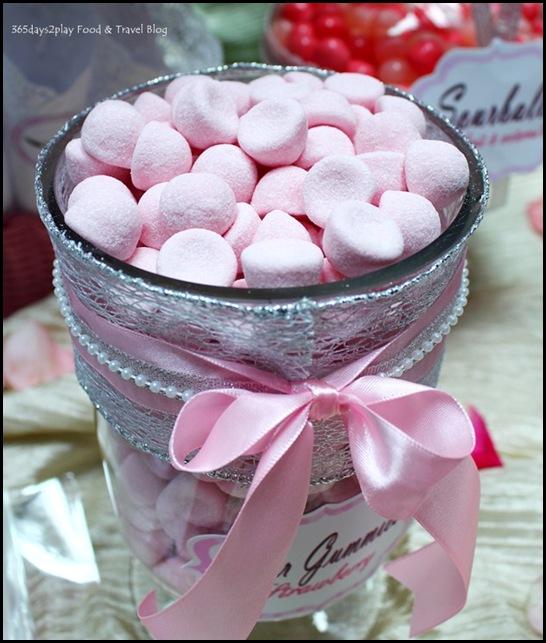 Sweet Moments Candybar (19)