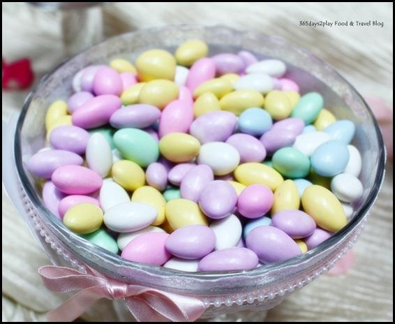 Sweet Moments Candybar (23)