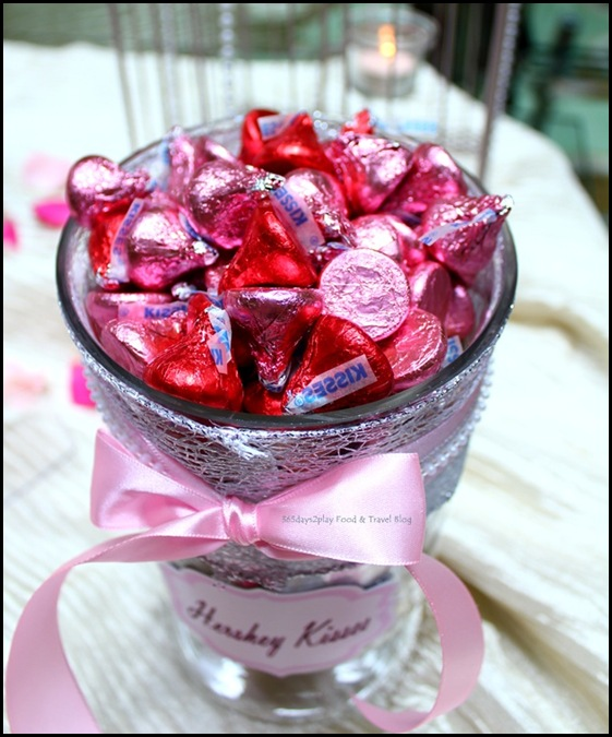 Sweet Moments Candybar (4)