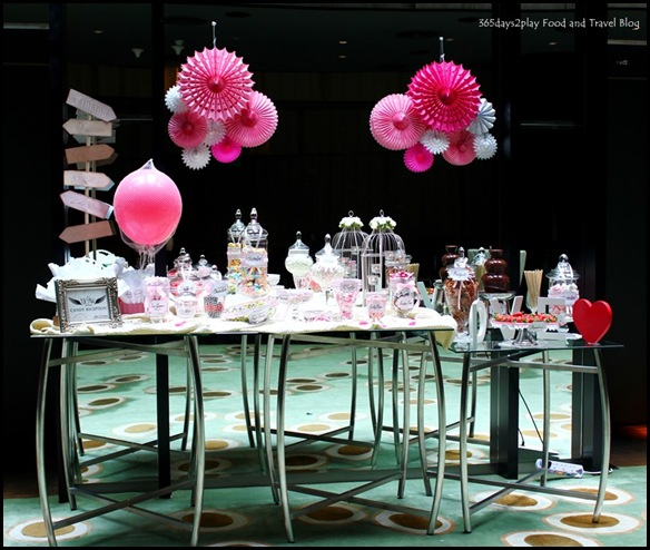 Sweet Moments Candybar (7)