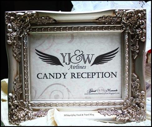 Sweet Moments Candybar (8)