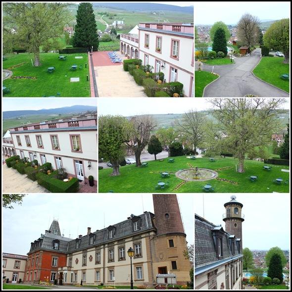 Chateau D'Isenbourg (24)