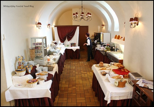Chateau D'Isenbourg (26)