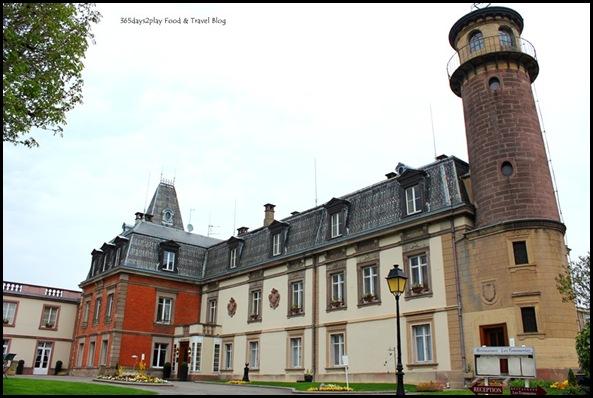 Chateau D'Isenbourg (3)