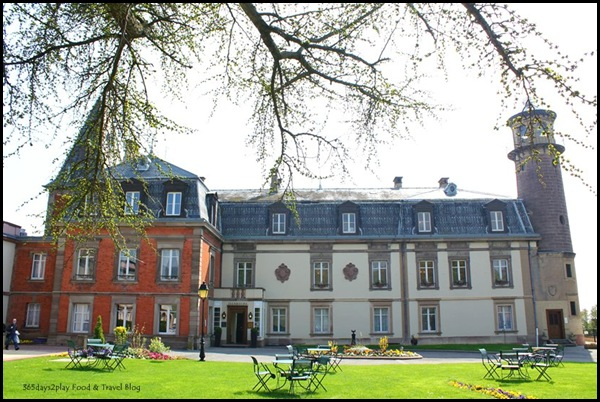 Chateau d'Isenbourg grounds (10)