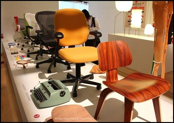 Essential Eames (24)