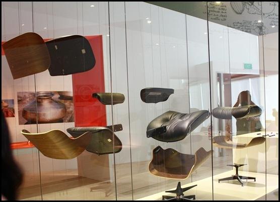Essential Eames (2)