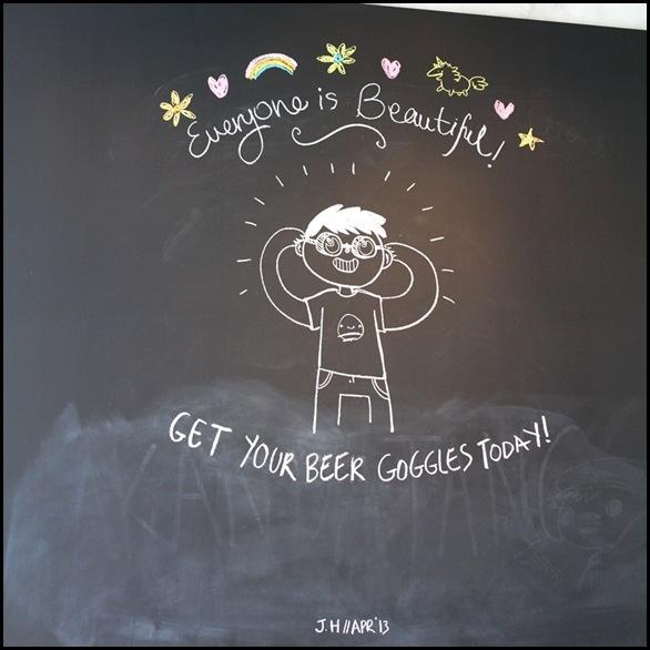 Jewel Cafe & Bar -