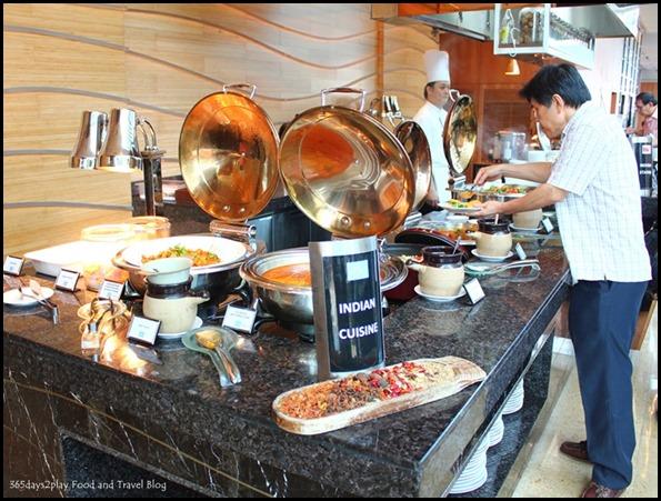 Rise Restaurant Marina Bay Sands (16)