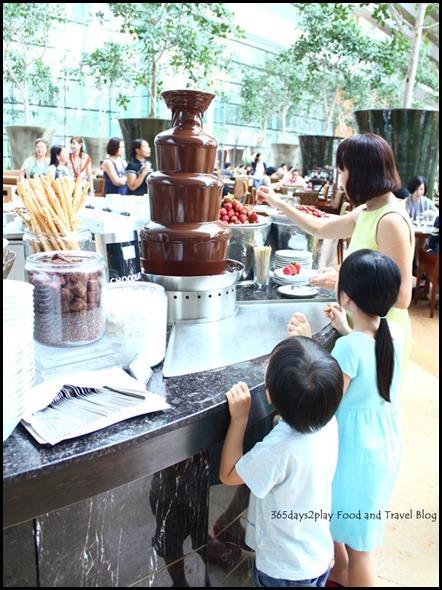 Rise Restaurant Marina Bay Sands (60)