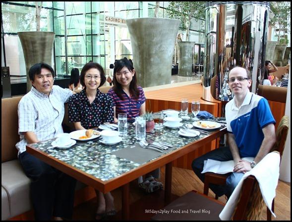 Rise Restaurant Marina Bay Sands (67)