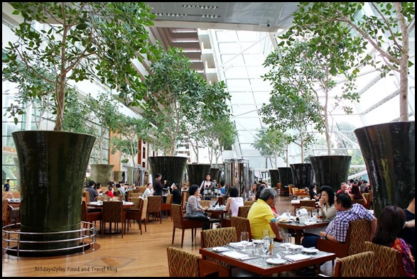 Rise Restaurant Marina Bay Sands (83)