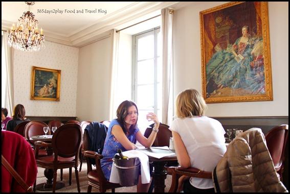 Angelina Tearoom Paris (4)