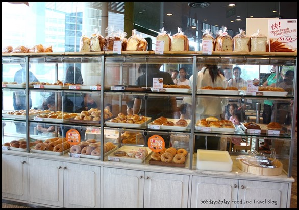 BreadTalk HQ (14)