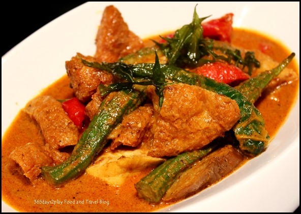 Curry Yong Tau Foo (1)