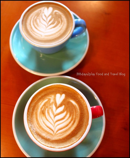 Drury Lane - Flat White $4 (1)