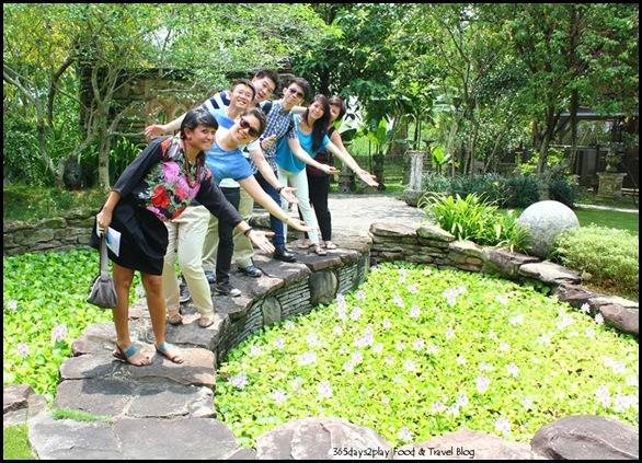 GardenAsia (3)