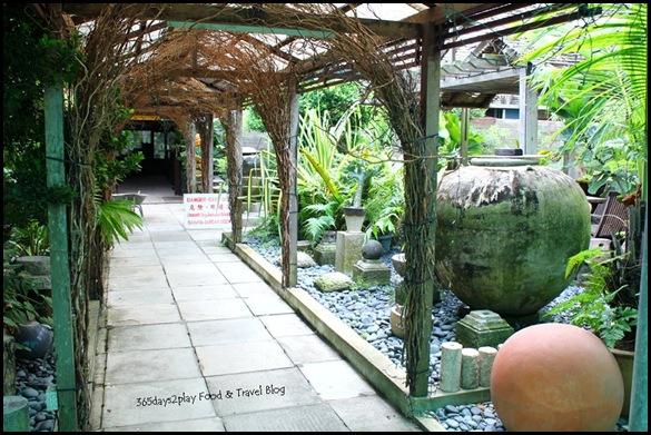 GardenAsia (6)