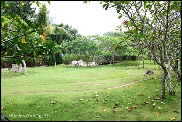GardenAsia (7)