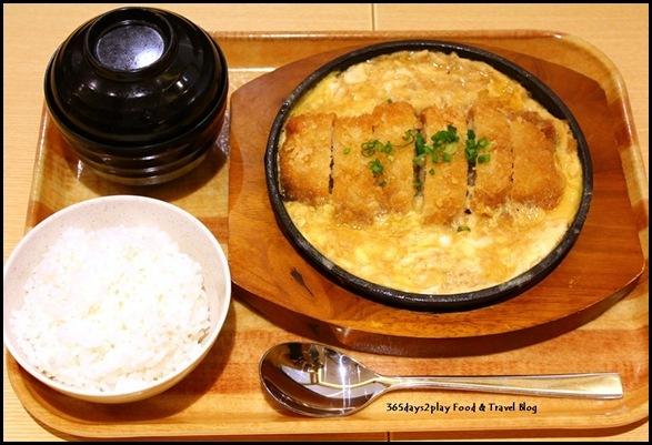 Hifumi-Japanese-Restaurant_thumb1