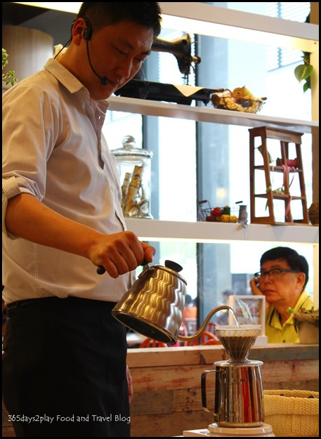 Nanyang Kopi Appreciation Workshop (12)